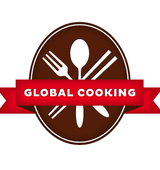 Jacob Joins - Global Cooking