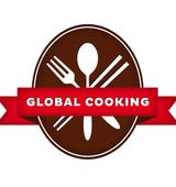 Jacob Joins - Global Cooking