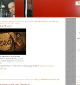 Website MMA05