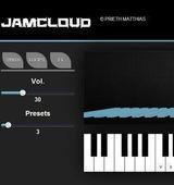 JamCloud