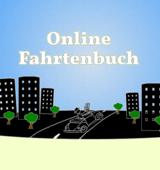 Online Fahrtenbuch