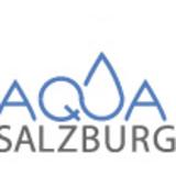Aqua Salzburg