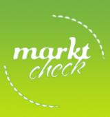Marktcheck