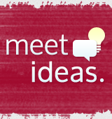 meet-ideas