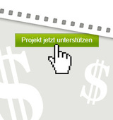 LOVE MONEY - Crowdfunding in der Film- und Kreativwirtschaft
