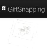 GiftSnapping