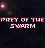 prey of the swarm