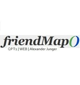 friendMap