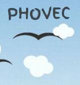 Phovec