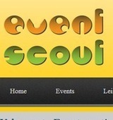 Eventscout