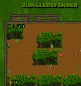 JungleDefender