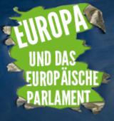 EU-Wanderausstellung