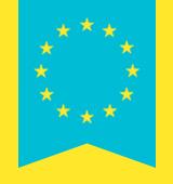 QPT2 - EU Wanderausstellung