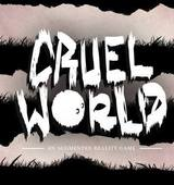 Cruel World - AR