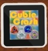 CubieCrash
