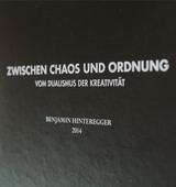 Masterthesis - Zwischen Chaos und Ordnung