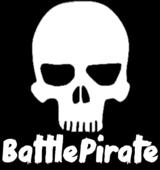 BattlePirate
