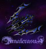Amaterasu-1