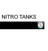 Nitro Tanks
