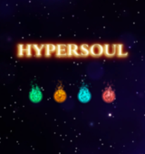 Hypersoul