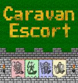Caravan Escort