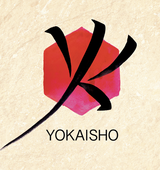 YoKaisho