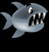 Prävisualisierung mit Shark 3D