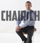"""""""Chairico"""" - Ein Imagefilm"""