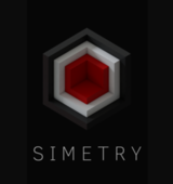 Simetry