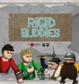 Rigid Buddies