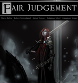 Fair Judgement: Prototype