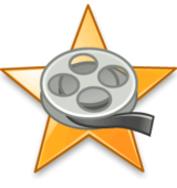 MovLib, the free movie library.