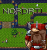 Nordril