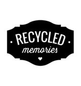 recycled memories