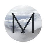 Typedesign: Murakami