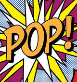 Masterthesis: Popmusik und ihre Vermittlung