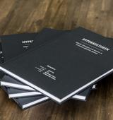 Masterthesis: Hyperkulturen. Hybride Öffnungen und Grenzen in vernetzten globalen Räumen
