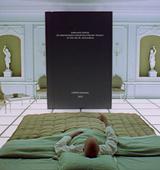 Entfesselte Technik. Zur Repräsentation technik-futuristischer Visionen im Film des 20. Jahrhunderts