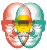 Wirkung von Design auf Politik