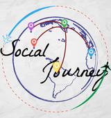 Social Journey
