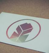 Corporate Design für die Sexualberatungsstelle Salzburg