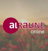 Alraune Online
