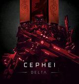 Cephei Delta