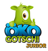 ÖkoGotschi Junior