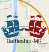 Battleship-MR