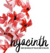 HYACINTH - Kurzfilm