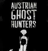 AUSTRIAN GHOST HUNTERS - Kurzfilm