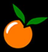 Orangement