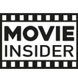 Movie Insider