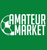 Amateurmarket